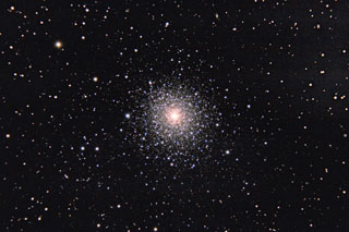 M92 - The Overlooked Globular Cluster in Hercules